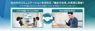 映像コミュニケーション.jpg